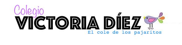 CEIP VICTORIA DÍEZ. Sevilla