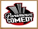 paramount comedy online en directo por internet