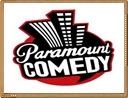 paramount comedy online en directo