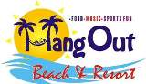 Hang Out Beach Resort