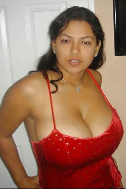 lady naturale