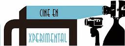 Cine experimental  y Subrealistas