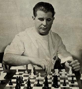 Doctor Juan Carlos González Vera