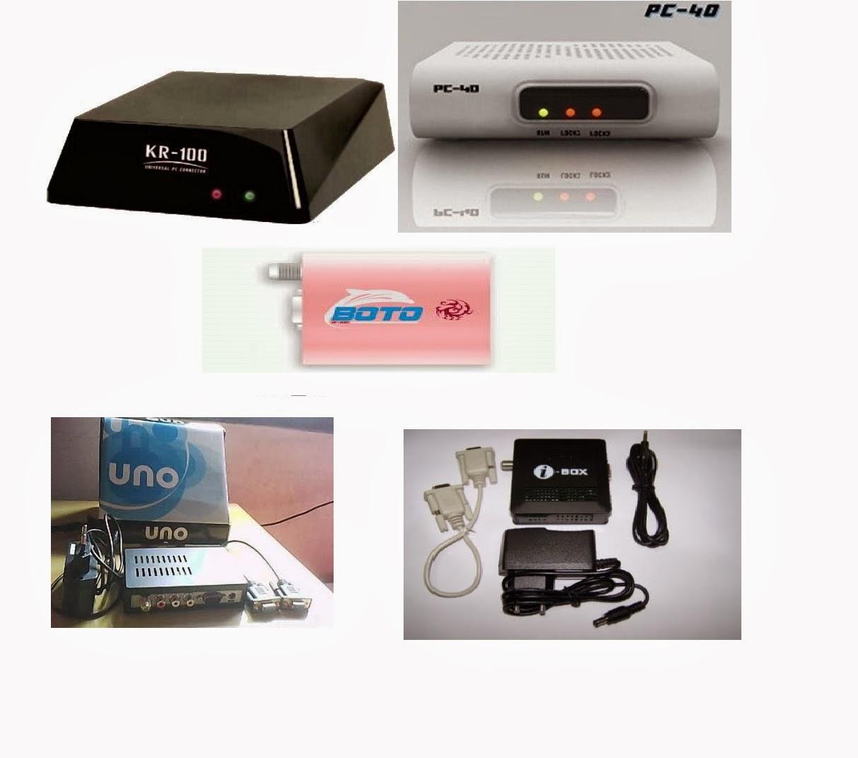 Re: flashrom serprog with arduino UNO