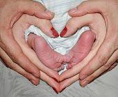 El Amor de nuestros Padres