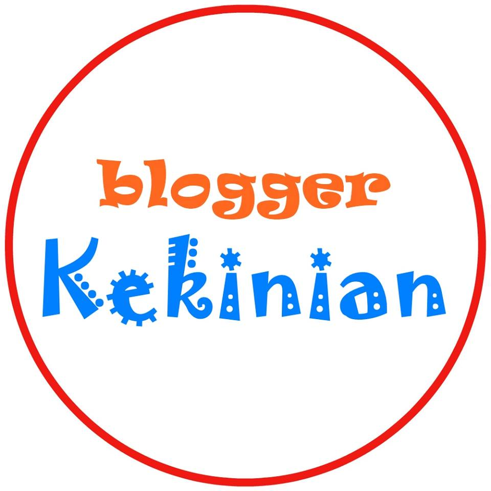 photo blogger kekinian circle 250.jpg