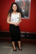 Actress Nikesha Patel photos-thumbnail-10