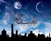 hasil sidang Isbat 1 ramadhan 1433 h 2012 , penentuan sidang isbat 1 ramadhan 1433 h, hasil sidang Itsbat 1 ramadhan 1433 h 2012