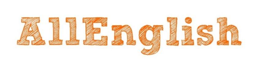 A11English