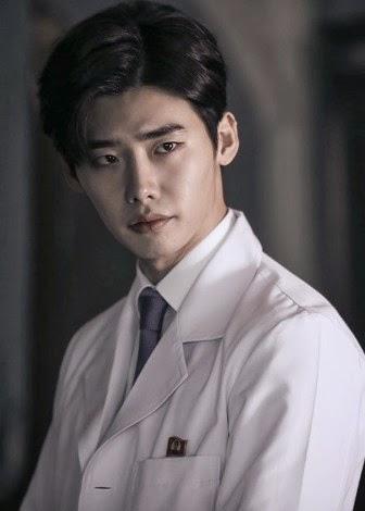 http://kisahromance.blogspot.com/2014/04/drama-korea-terbaru-doctor-stranger-rilis-foto-karakter-lee-jong-suk.html