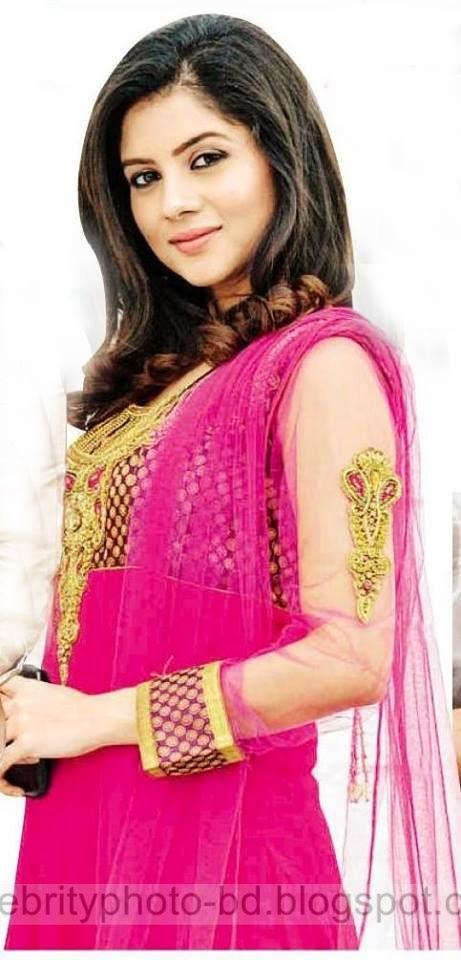 Kolkata+Serial+Actress+Payal+Sarkar+Latest+Hot+Photos+Collection+2014 2015004