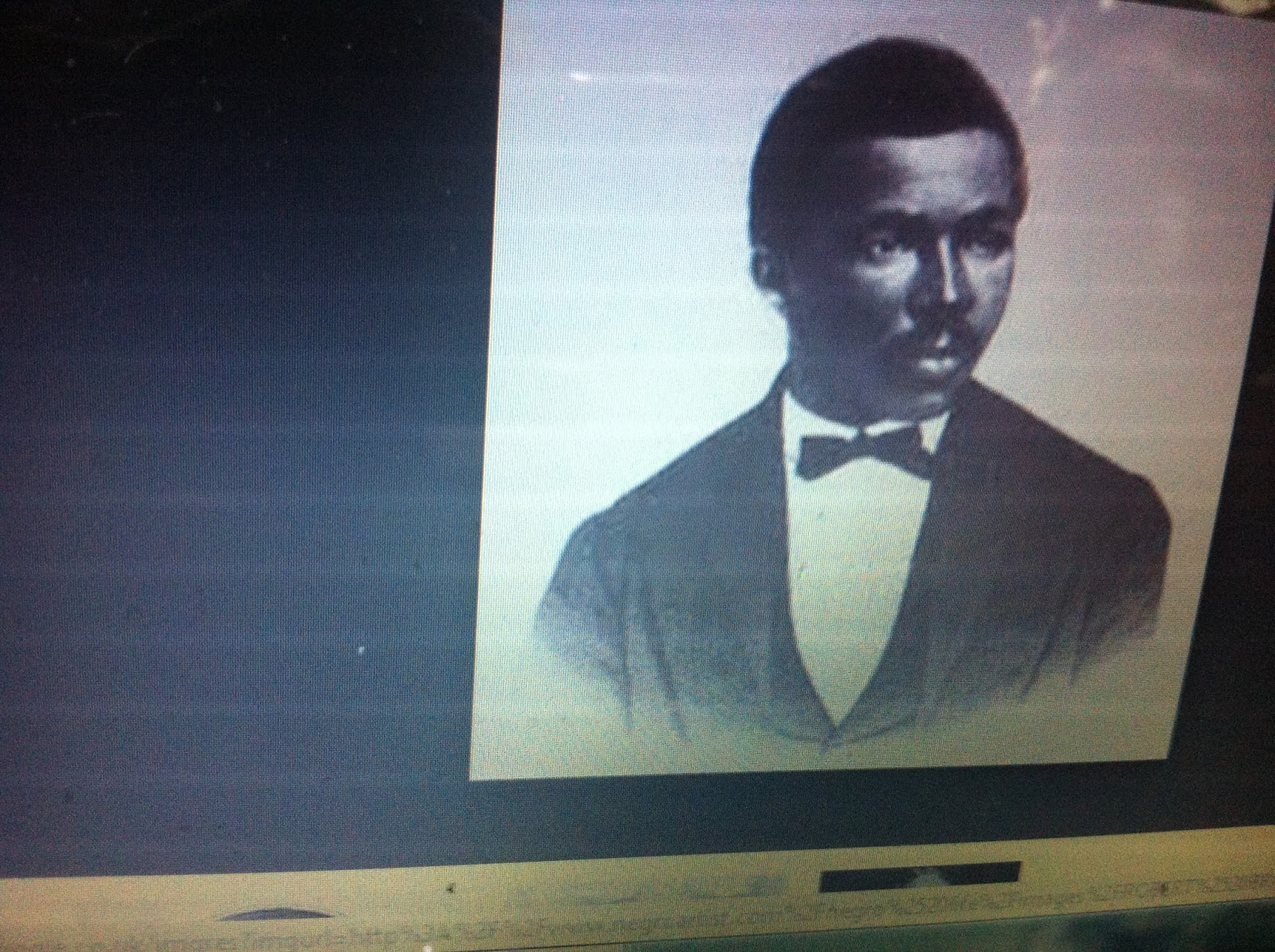 black single men in wade hampton county I am reading about wade hampton's life when southern white men finally surrendered it and i challenge her most bitter enemy to adduce one single.