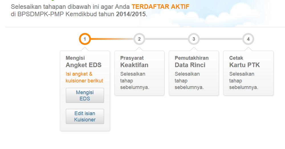 Download Eds Kepala Sekolah Untuk Aktivasi Nuptk Ptk 2014 Operator Sekolah