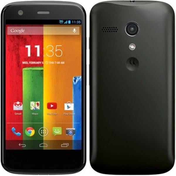 Motorola Moto E User Guide Manual User Guide Phone