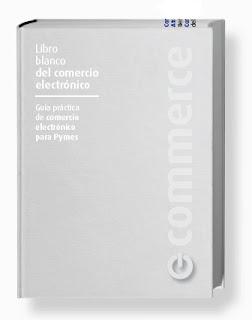 Guía de Comercio Electronico para pymes y emprendedores