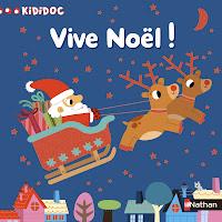 http://lesmercredisdejulie.blogspot.fr/2013/11/vive-noel.html