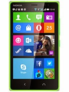 Mobile Phone Price Of Nokia X2 Dual SIM