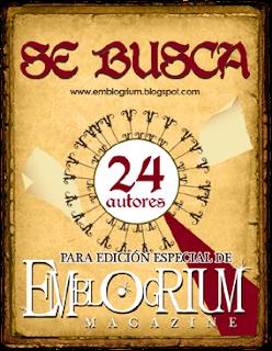 http://rbcbook.blogspot.com.es/2013/11/se-busca-24-escritores-para-especial.html