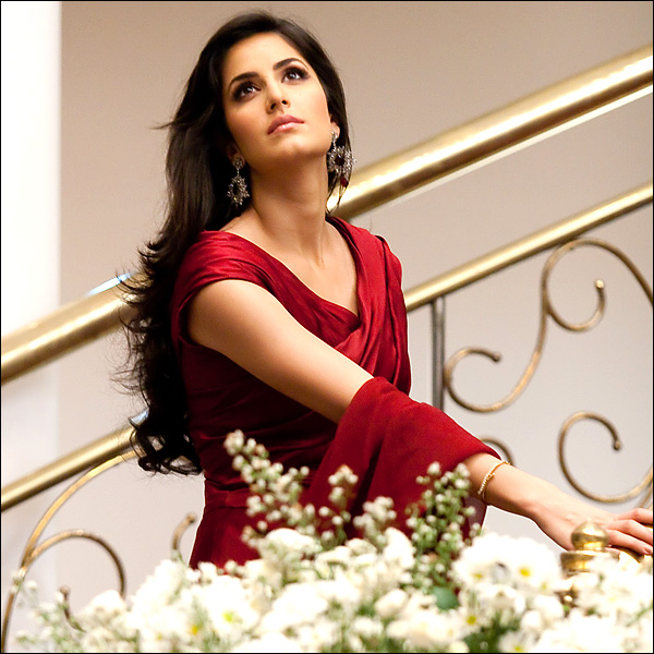 Katrina_kaif_HD_hot_cute__sexy_latest_2011_wallpapers_images_photos|katrina-kaif-wallpapers