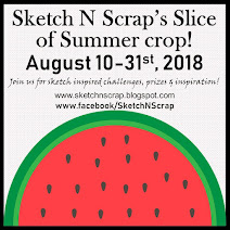Crop with us!