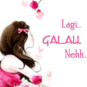 gambar_galau