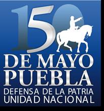 5 DE MAYO BATALLA DE PUEBLA.