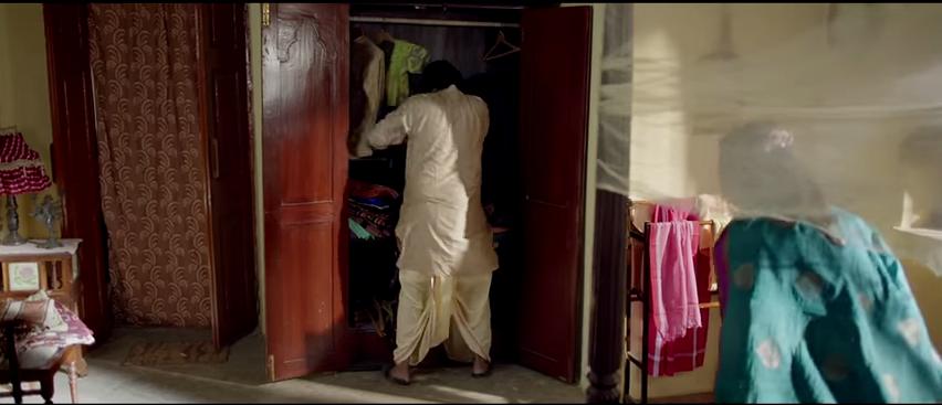 Dolly Ki Doli (2015) Hindi Full Movie Torrnt Download DVD Scr Watch Online