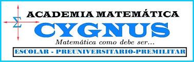 Academia Cygnus
