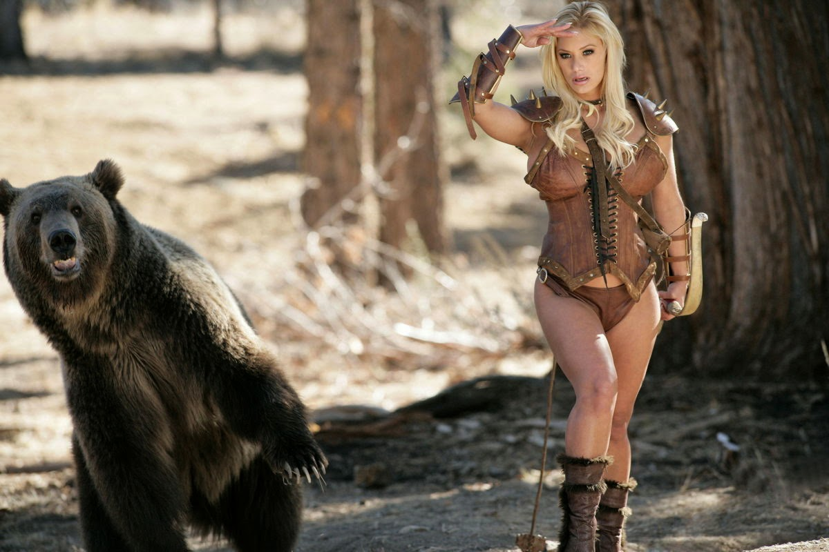 Shyla stylez wow adult pictures