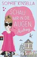 http://everyones-a-book.blogspot.de/2015/07/rezension-schau-mir-in-die-augen-audrey.html
