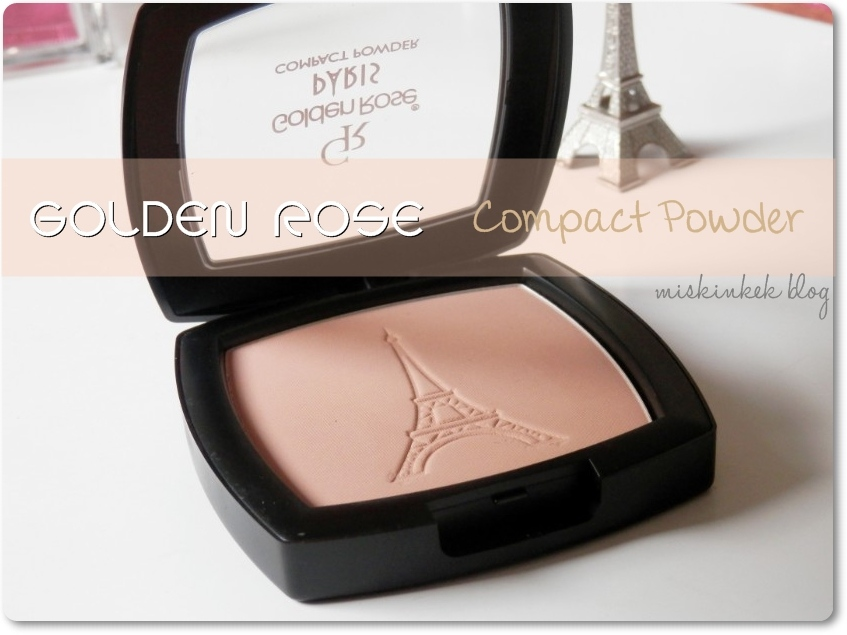 golden+rose+pudra+compact+powder
