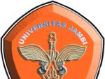 Hasil Kelulusan PKPM Univ. Jambi 2012