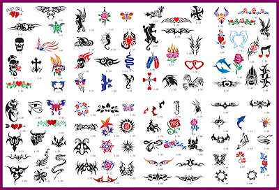 airbrush_tattoo_stencil_gallery_sheet_01