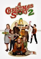 A christmas Story 2 (2012) Online Latino