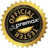 Premaxshop