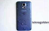 Spesifikasi Samsung S5 dan review Samsung S5 2015