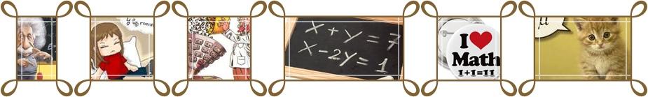 Matemàtica de Noveno Grado