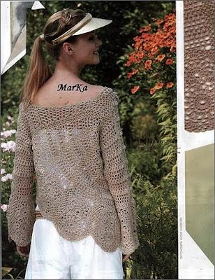 http://1.bp.blogspot.com/-aRu5iQUa2sA/TV7KpL80ceI/AAAAAAAAAJM/xPCkYFx353Q/s1600/blusa+bege+linda+e+diferente+foto+2.jpg