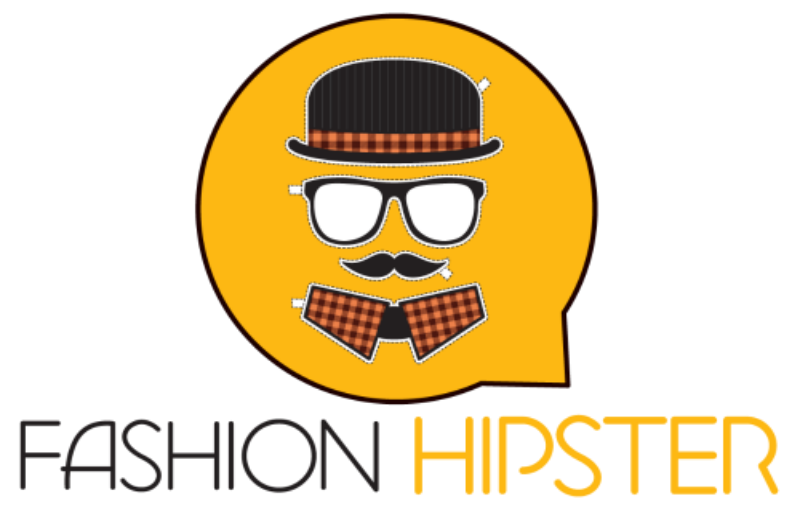The Fashion Hipster