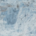 Collapse Video Of A Glacier The Size Of A City | You're Going To Find This Hard To Believe!