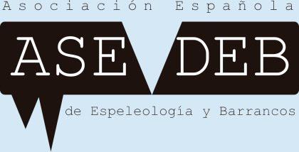 Asociación Española de Espeleologia y Barrancos