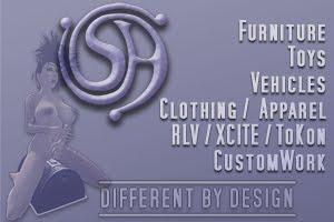 SA Designs