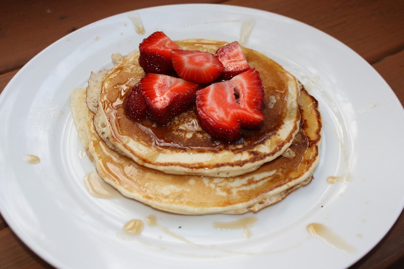 oatmeal pancakes raspberry oatmeal protein pancakes oatmeal pancakes ...