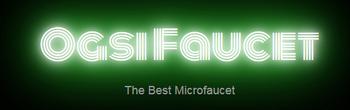 http://faucet.ogsi.it/?r=17SG2SdcgDEfYEixM1zg44xdfK1kAAXp4T