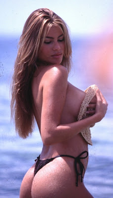 http://1.bp.blogspot.com/-aRxDsq0D4ng/TsTyCluw5-I/AAAAAAAAHKs/-7pQTqDuvfc/s1600/sofia-vergara-bikini-photos-pictures-wallpapers-+%25281%2529.jpg
