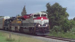 FEC101 Aug 28, 2012