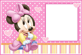 Imagenes de Minnie