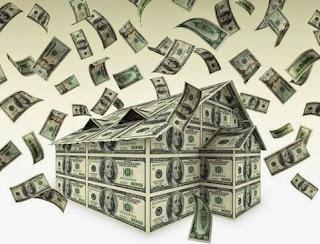 La production du crédit immobilier s'est accentuée de 23 % depuis le début de l'année 2015