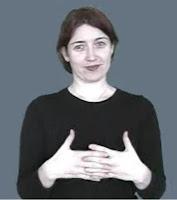 ASL-America