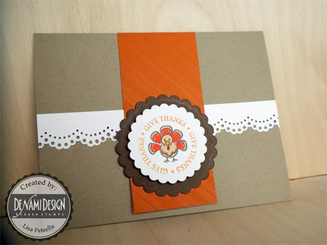 http://bellalistona.blogspot.com/